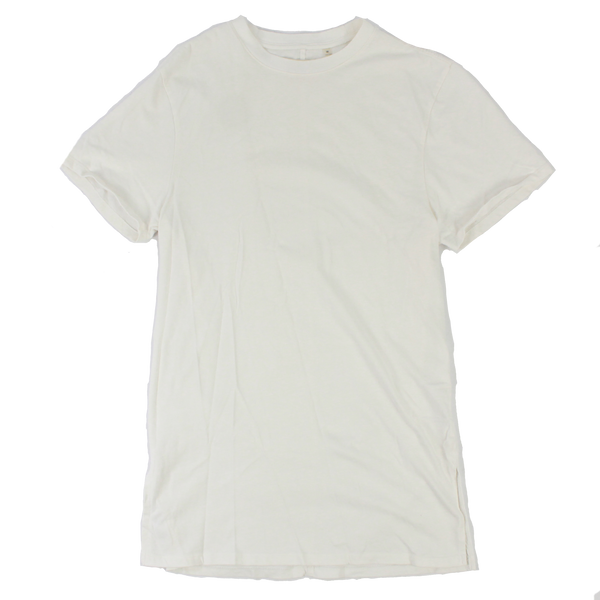 Fear of God FOG Tee