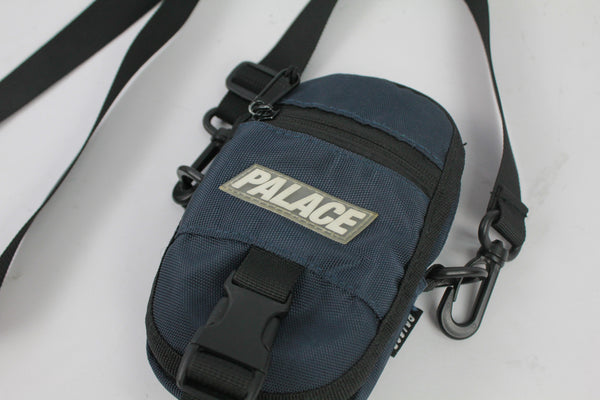 Palace Small Bag