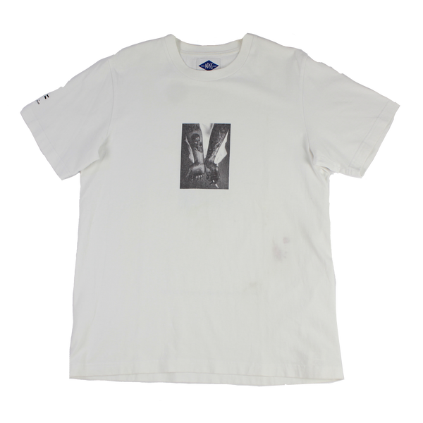 "Madness ""Tattoo"" Tee"