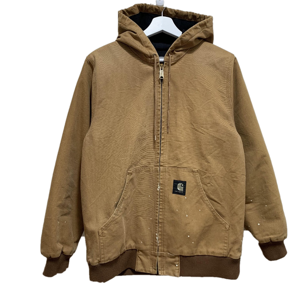 Mastermind Japan x Carhartt Worker Jacket