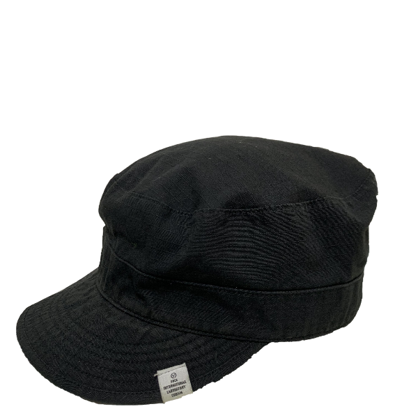 Visvim Engineer Cap