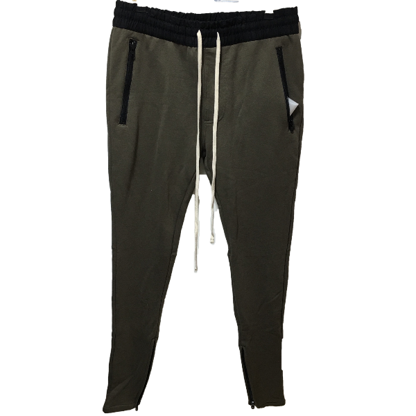 Fear Of God FOG Sweat Pants