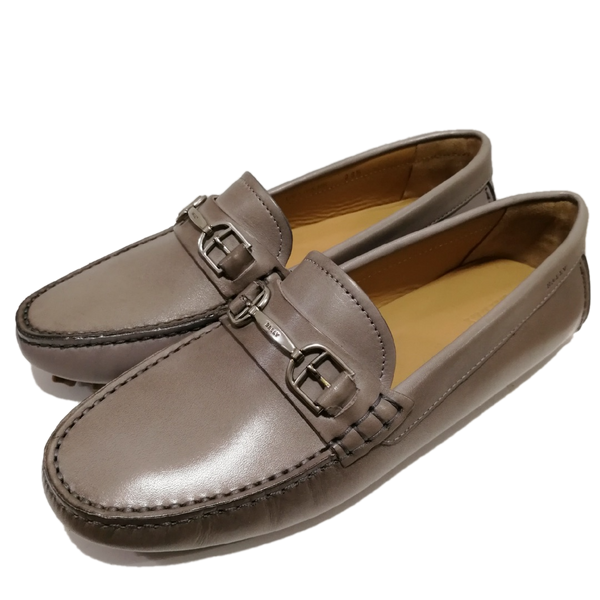 Bally Liya Calf Loafer