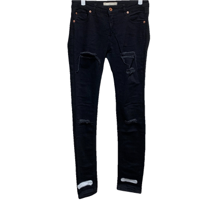 Off-White Denim pants