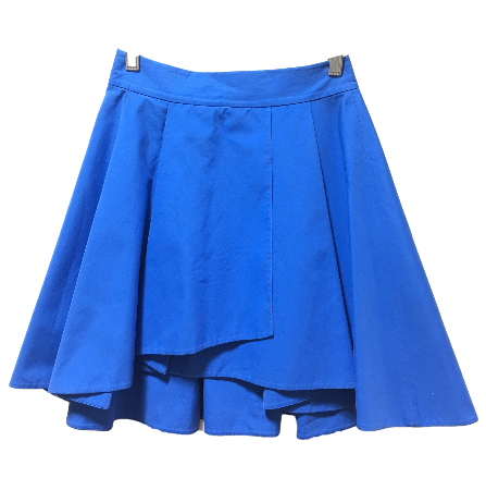 Alice+Olivia Mini skirt