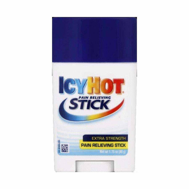 Icy Hot Pain Relieving Extra Strength Stick