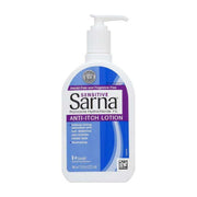 Sarna Anti-Itch Sensitive Lotion 5 oz