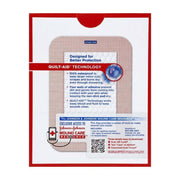 Band-Aid Waterproof Sterile Pad Large 2.875 in x 4 in