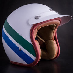 Hedon Helmets - Revival Cycles