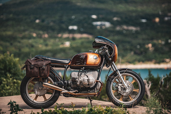 BMWR90_RevivalCycles