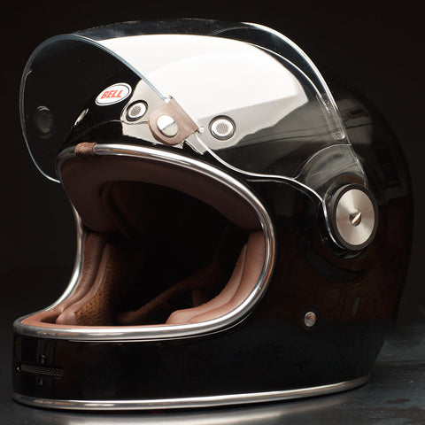 bullitt helmets by bell with free shipping. Black Bedroom Furniture Sets. Home Design Ideas