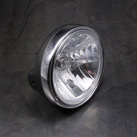 LSL Eighties Headlight