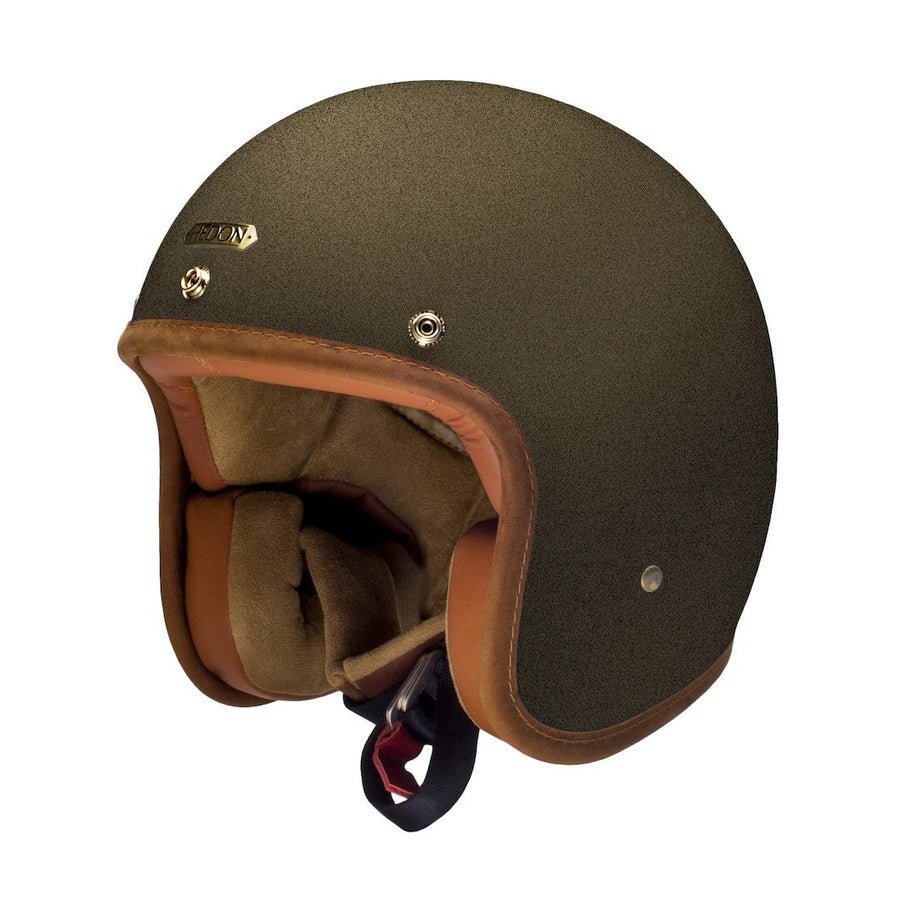 Hedon Hedonist Helmet - Empire - Revival Cycles