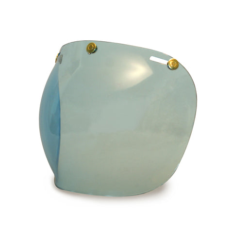Hedon Blue Bubble Shield