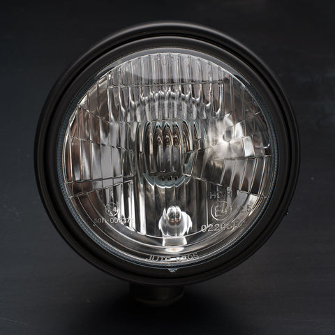 LSL Scrambler Headlight