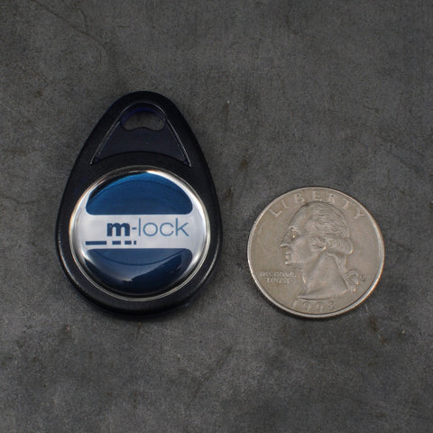Motogadget m-Lock Replacement Key Fob