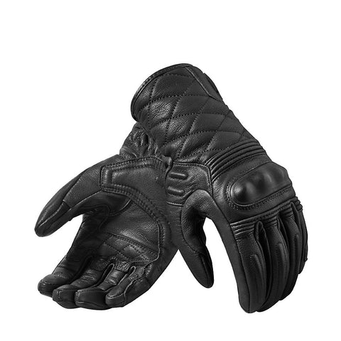 REV'IT! Monster 2 Ladies Gloves - Black