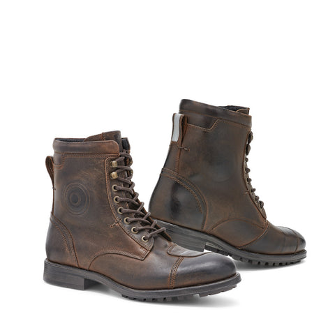 REV'IT! Marshall WR Riding Boots