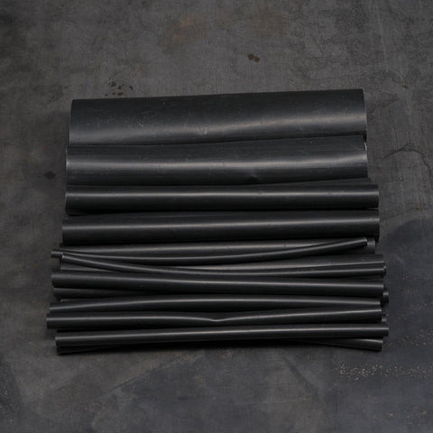 Double Wall Heat Shrink - Revival Cycles - 3