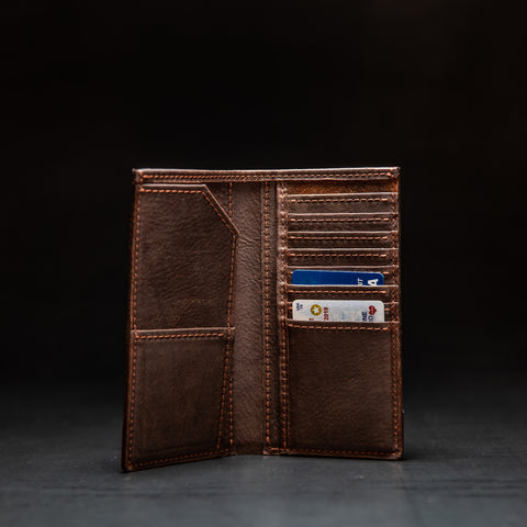 Revival Limited Cunningham Wallet
