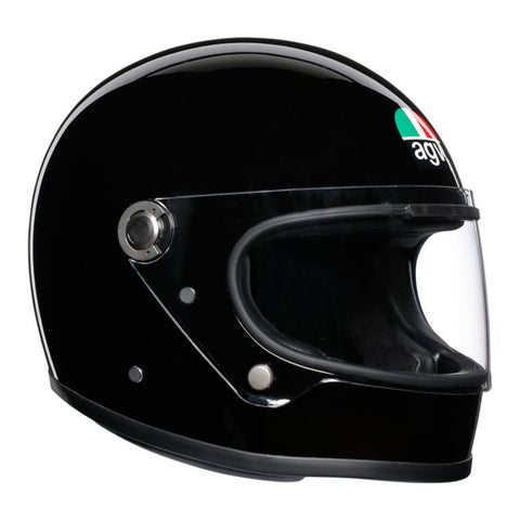 agv-x3000-helmet-black-revival-cycles