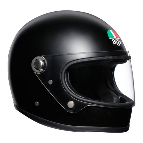 agv-x3000-helmet-matte-black-revival-cycles
