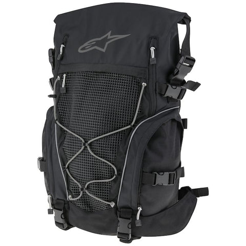 Alpinestars Orbit Backpack