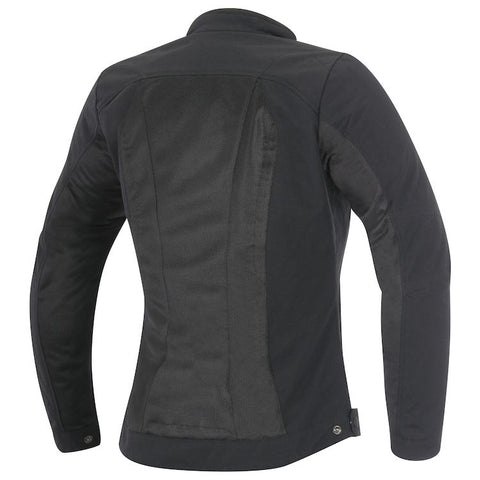 Alpinestars Stella Eloise Air Women's Jacket - Black