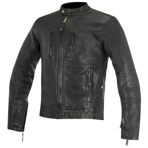 Alpinestars Oscar Brass Jacket