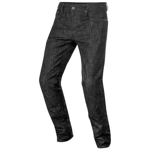 Alpinestars Copper Riding Jeans - Black