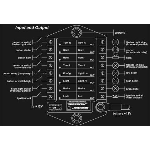 munit5_large?v=1475266886 antigravity 4 cell small case battery motogadget m unit wiring diagram at bakdesigns.co