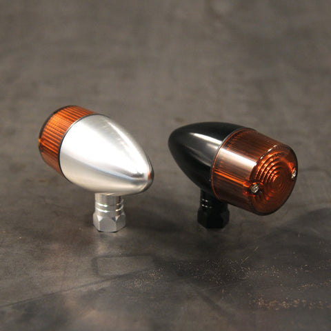 POSH Billet Mini Bullet Indicators