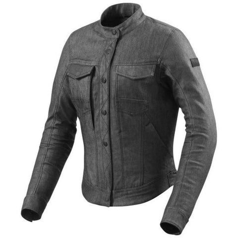 REV'IT Logan Ladies Jacket