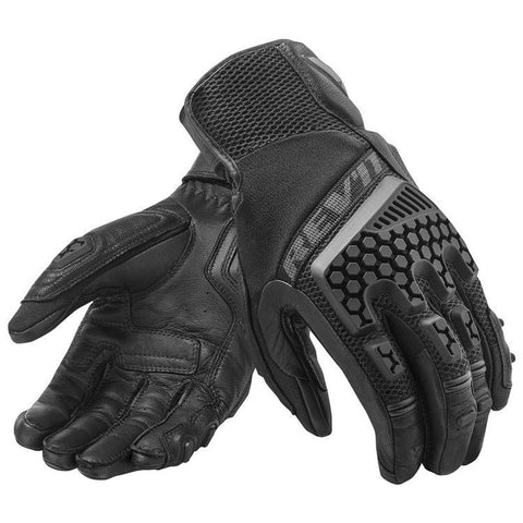 REV'IT Men's Sand 3 Gloves