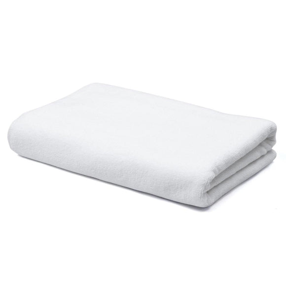 Home Hotel Bath Towel 29