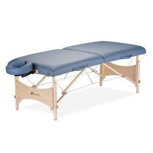 Harmony Table Package by EarthLite - Massage Table Depot