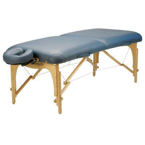 Inner Strength Element Table Package by EarthLite - Massage Table Depot