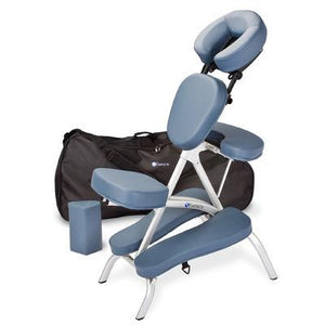 Vortex Massage Chair Package by EarthLite - Massage Table Depot