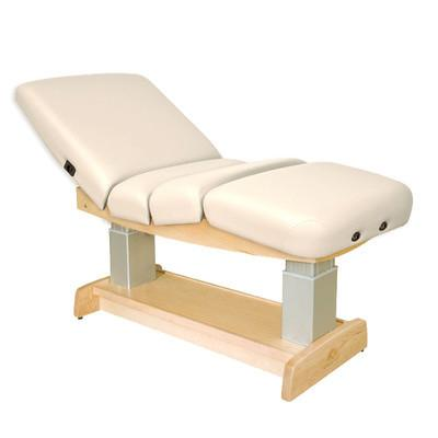 Performalift Electric Salon Top by Oakworks - Massage Table Depot