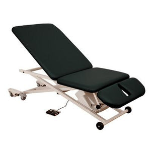PT Series Physical Therapy Table by Oakworks - Massage Table Depot