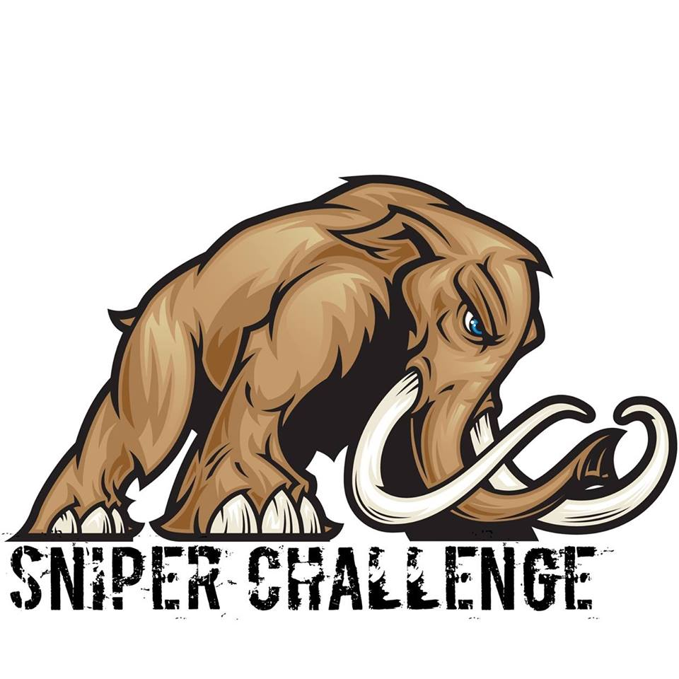 Mammoth Sniper Challenge Pre Registration - Regular Division
