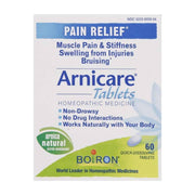 Arnicare Pain Relief Tablets