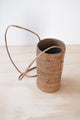 Bottle Holder - Natural | Merkabah Goods Co.