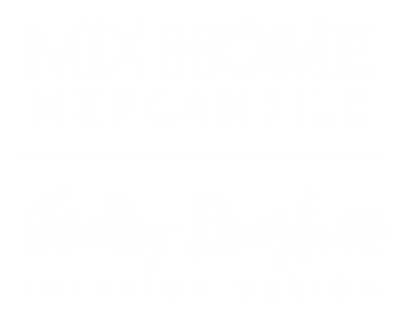 Mix Home Mercantile