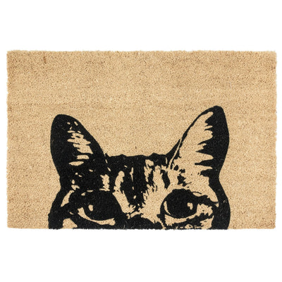Outdoor Doormat - Mix Home Mercantile