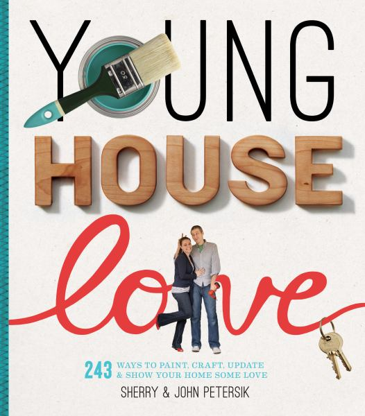 Young House Love - Mix Home Mercantile