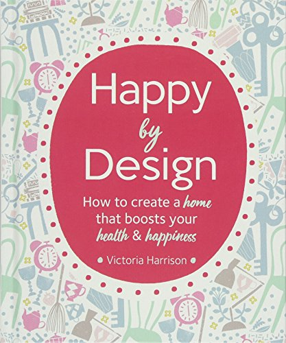 Happy By Design - Mix Home Mercantile