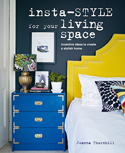 Insta-Style for Your Living Space - Mix Home Mercantile