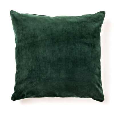 "24"" Spruce Down Pillow - Mix Home Mercantile"