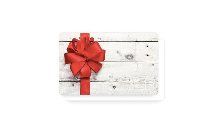 Gift Card - Mix Home Mercantile